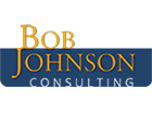 Bob Johnson Consulting