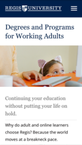 regis-university-degrees-and-program-for-working-adults